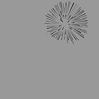 Feuerwerke Schwerin